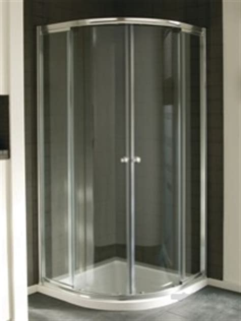 Daryl Shower Doors Daryl Shower Door Daryl Torsion Sliding Door Shower Enclosure 771 Boundary Bathrooms Launches