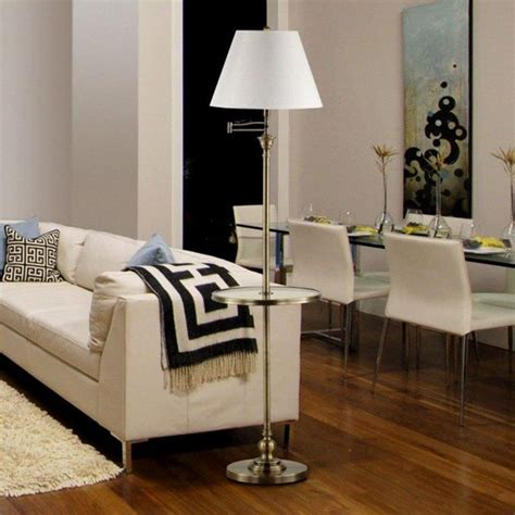 16 living room trends for 2018 and 4 on the way out 16 living room trends for 2018 and 4 on the way out
