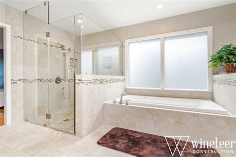 bathroom remodel kansas city bathroom remodeling kansas city home design