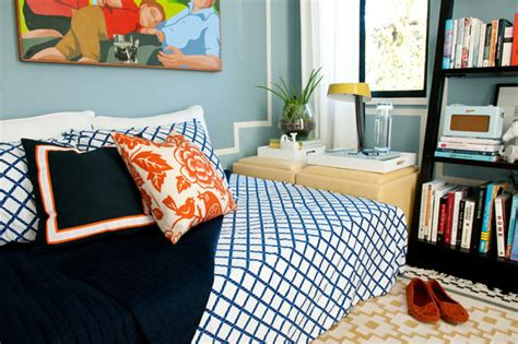 ways to rearrange your bedroom the year of you her cus