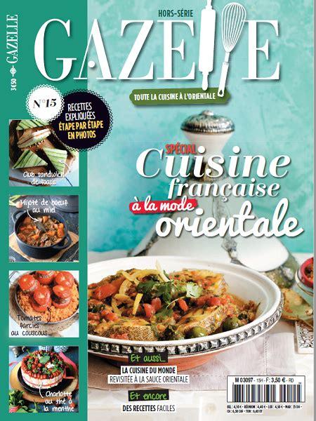 magazine gazelle cuisine ventre apr 232 s grossse comment le perdre