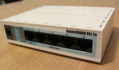 Router Mikrotik Rb951 mikrotik rb951 2n ubiquiti master distributor mikrotik master distributor tp link mayorista