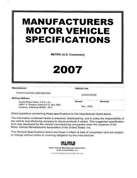 automotive service manuals 2007 lexus is on board diagnostic system service manual automotive service manuals 2007 lexus es navigation system 2004 lexus gx 470