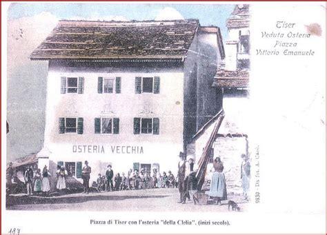 ufficio postale marcon tiser