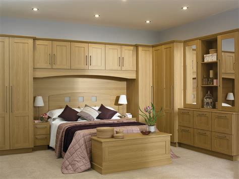 Bedroom Cabinet Design Images Rustic Bedroom Themed Surround With Alluring