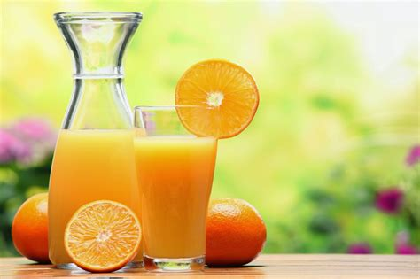 Orange For Health And by Top 10 Health Benefits Of Orange Fruit