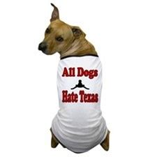 sooner puppies boomer sooner t shirts for dogs boomer sooner sweaters boomer sooner pet clothes