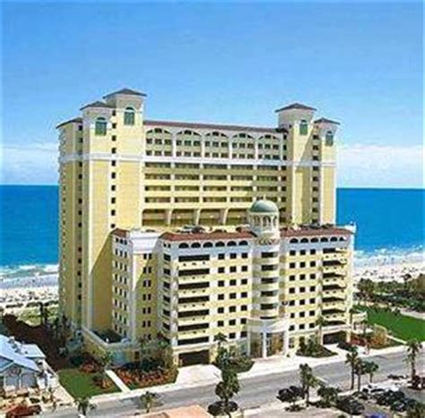 friendly beaches in sc reviews of kid friendly hotel camelot by the sea resort myrtle myrtle