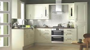 B And Q Kitchen Cabinet Doors Cabinet Doors Kitchen Cabinets Kitchen Rooms Diy
