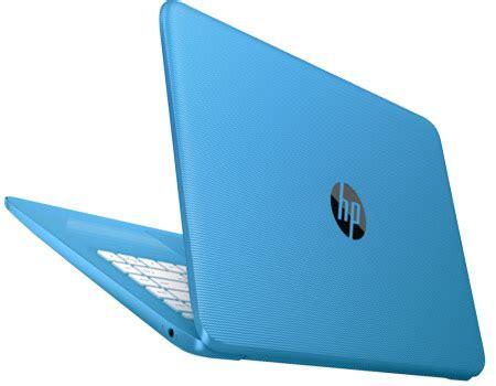 souq | hp stream 14 ax000ne laptop intel celeron n3060