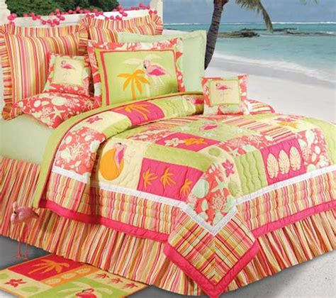 tropical themed bedding hawaiian themed bedding image search results