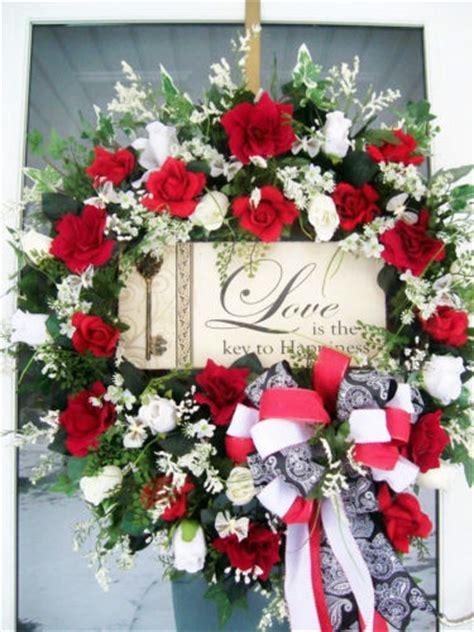 design love fest unique wreath 28 best images about mother s day wreaths on pinterest