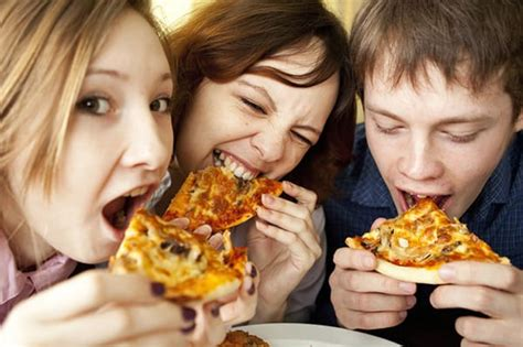 Using Gift Cards At Restaurants - 10 unique gift ideas for teens for under in 2017
