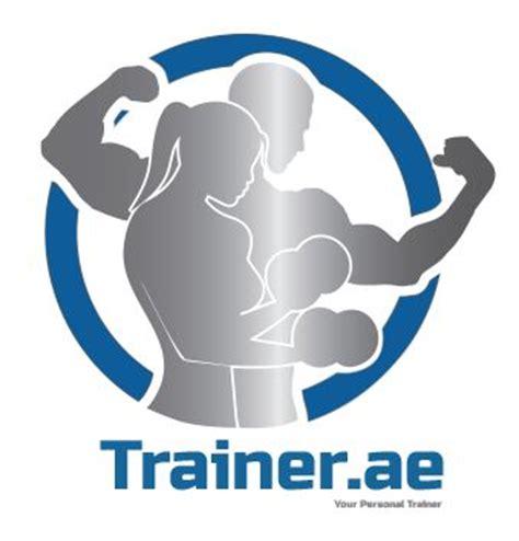 design a logo for verum fitness 1000 images about website logo designs on pinterest