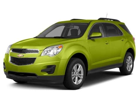 2015 chevrolet colors exterior colors 2015 chevrolet equinox price newhairstylesformen2014