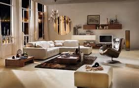europa divani bari bari 130mila divani natuzzi tornano in italia in 120