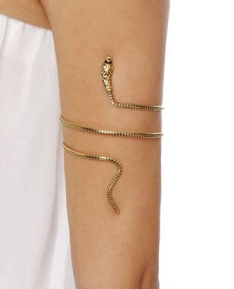arm tattoo jewelry arm cuff snake tattoo snake arm as a tattoo please
