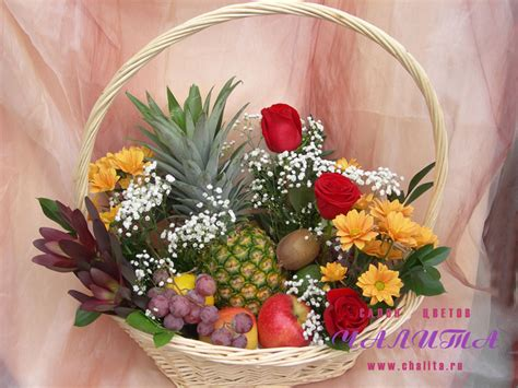 my fruits model holidays oo nn my fruits model flowers holidays oo