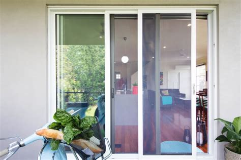 Patio Joondalup by Patio Doors Joondalup 28 Images Padbury Screens