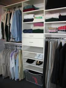 customize your reach in closets with closet concepts customize your reach in closets with closet concepts