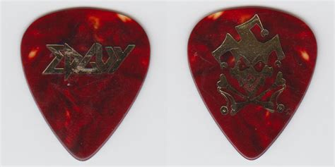 My Picks 2 by My Collection Edguy