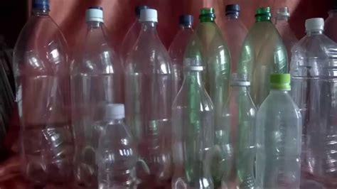 arboles de navidad de plastico reciclaje 193 rbol de navidad con rosetas de botellas de