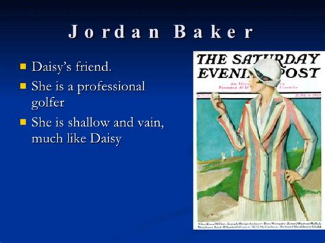 The Great 1 the great gatsby chapter 1