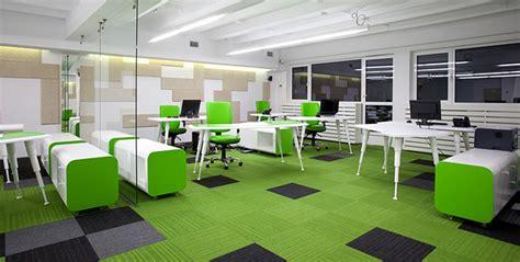 escritorios criativos office design escrit 243 rios modernos e criativos senador