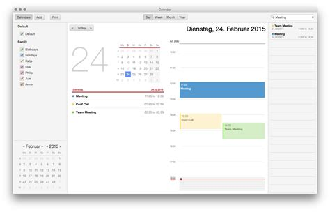 print layout javafx calendarview calendarfx api