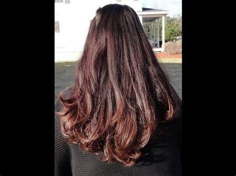 Natural Hair Giveaway - henna hair dye reviews makedes com