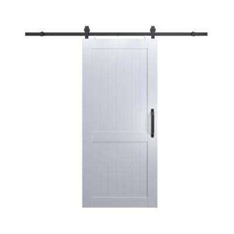 home depot sliding closet doors hardware home decor