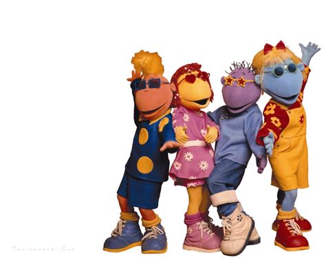pre tweenies little tweenies related keywords little tweenies long