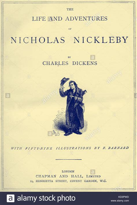 where dickens lived travel between the pages chapman and stock photos chapman and stock