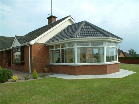 Sunroom Planning Permission sunroom sun rooms by conservatory designs this sunroom is constructed with a high pitch roof