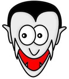 vampire clipart free download clip art free clip art