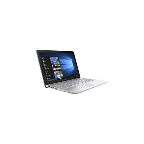 hp laptop ram hewlett packard pavilion 15 cc033na 15 6 quot 8gb ram 1tb hdd