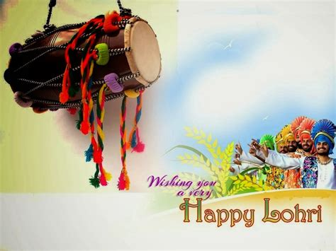 special wallpapers for lohri festival hd wallpaper pictures