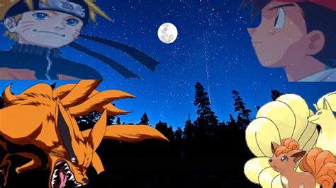 naruto opening themes image gallery naruto pokemon