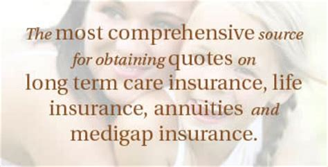 term care insurance made simple books rick nathanson term care and insurance expert