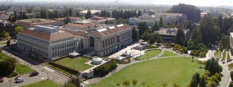 Uc Berkeley Mba Requirements by Berkeley Application Essay Uc Berkeley Application Essay