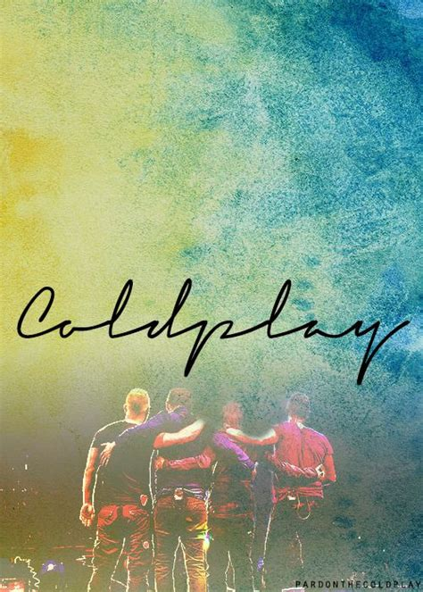 160 best coldplay images on pinterest coldplay band best 25 coldplay ideas on pinterest coldplay top songs