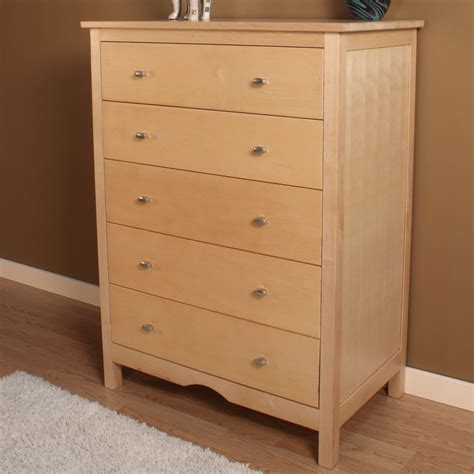 5 Dresser Drawer by Keep Up And Make Your Drawer Dresser Tidy Properly