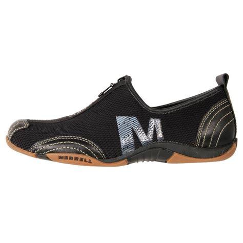 cheap comfortable walking shoes new merrell women s comfort casual slip on walking shoe