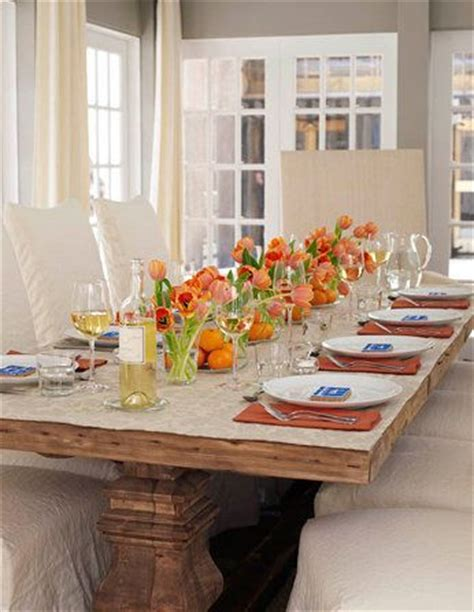 214 best images about ina s home on pinterest gardens 14 best images about ina garten on pinterest barefoot