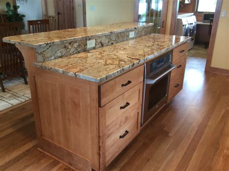 how to build a kitchen island bar image result for kitchen islands 6 feet long and 32 inches