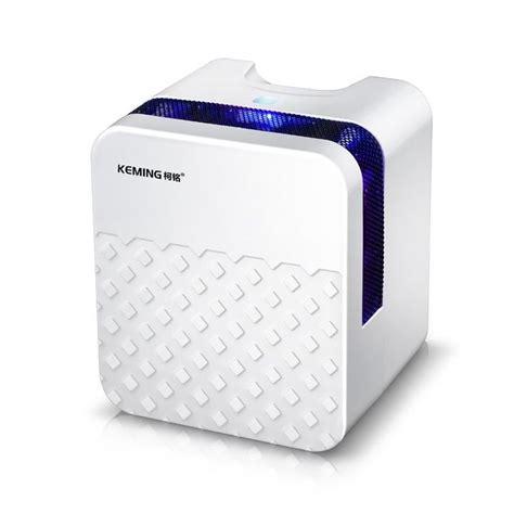 popular wave dehumidifier buy cheap wave dehumidifier lots