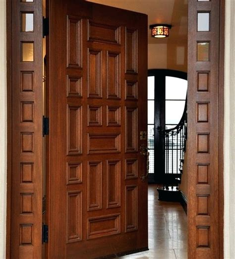 indian home door design catalog pdf wooden door design wooden solid door wooden door design