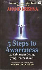 Buku The King Of Mind spiritual one earth media page 2
