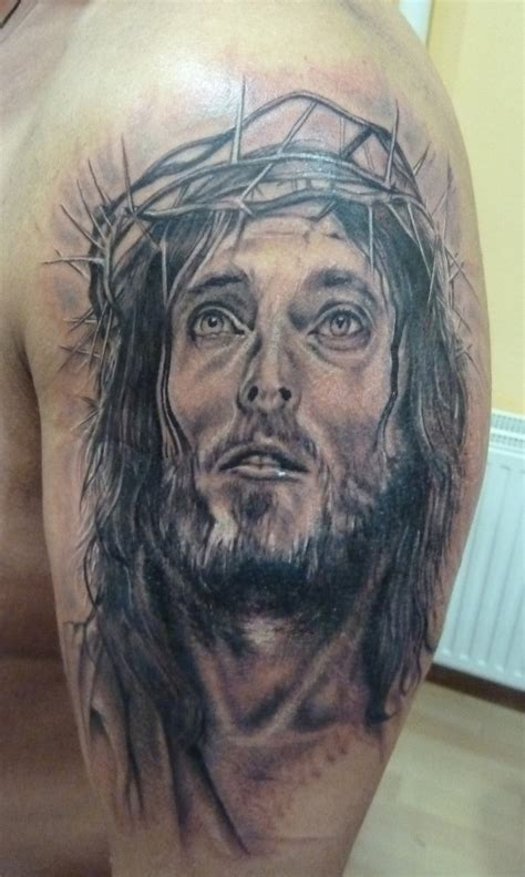 best jesus tattoo designs jesus tattoos designs ideas and meaning tattoos for you
