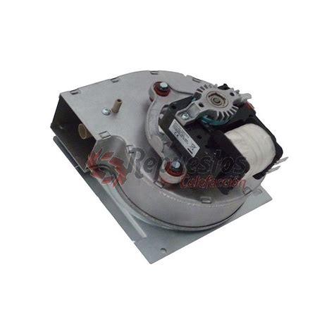 extractor humo chimenea ventilador extractor de humos turbo pro lr25r7544